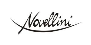 1610_logo_novellini-diffusion-france