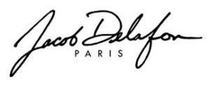 Jacob-Delafon-logo
