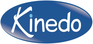logo-kinedo